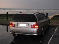 M35Stagea info • View topic - Nissan Service Bulletins (for